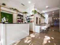 Menta Beauty Place Orense 37 - 3