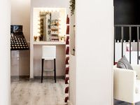 Nail One Franchising - Conca D'oro - 3