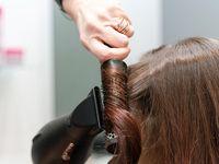 Hair Fashion Ac - 4