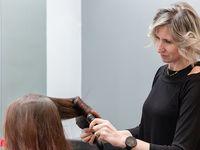 Hair Fashion Ac - 3