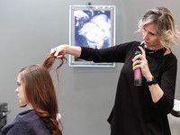 Hair Fashion Ac - 14