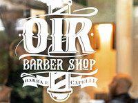 Oir Barber Shop Piacenza - 4