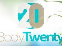 Body Twenty - 10