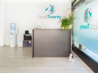Body Twenty - 2