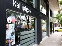 Kallipigos Nail & Esthetic - 2