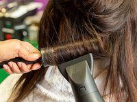 Hair Fashion Extension - 3