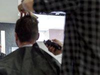 Mood Hairdesigners - 5