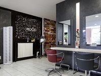 Mood Hairdesigners - 4