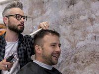 Mood Hairdesigners - 16