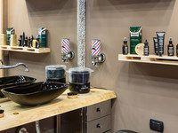 Val Vinsent I Parrucchieri Barber Shop - 5