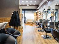 Val Vinsent I Parrucchieri Barber Shop - 2