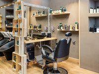 Val Vinsent I Parrucchieri Barber Shop - 15