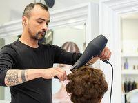Operà Parrucchieri - Via Bellezza - 3