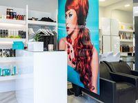 Operà Parrucchieri - Via Bellezza - 14