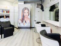 Operà Parrucchieri - Via Bellezza - 5
