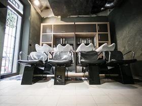 Carlo Mora Creative Hairstyling