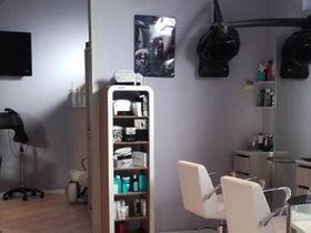 Diadema Hair Stylist