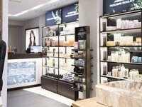 Aveda Store - 15
