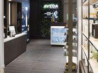 Aveda Store - 4