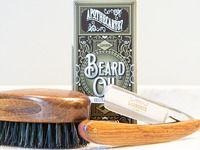 Tadpole Barber Shop - 14