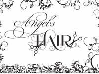 Angel's Nails & Hair - 19