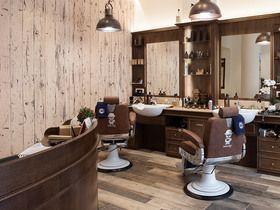 Barberia Sul Corso