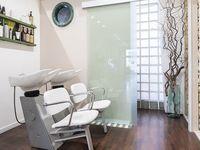 Rc Hair Studio - 3