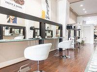 Rc Hair Studio - 5