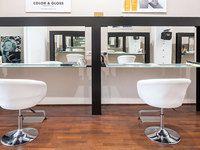 Rc Hair Studio - 16