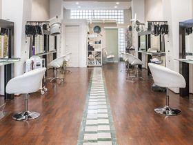 Rc Hair Studio
