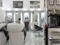 Goo Hair Studio - 5