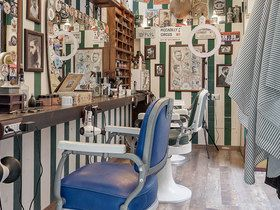 Goo Hair Studio