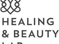 Healing And Beauty Lab - 5