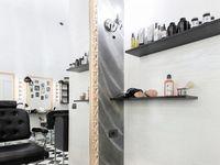 Stile Libero Barber Shop - 2