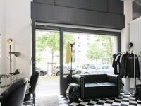 Stile Libero Barber Shop - 3