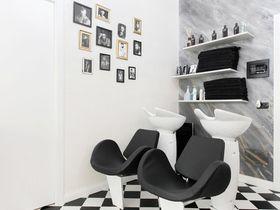 Stile Libero Barber Shop