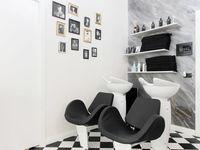 Stile Libero Barber Shop - 5