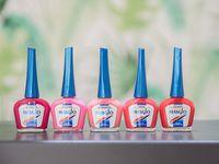 Le Salón Nails - 12