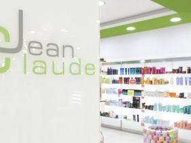 Jean Claude Paris - Cc Jambo1
