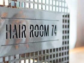 Hair Room 74