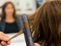 Nik D'amico Hairstylist - 3