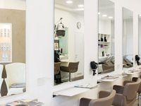 Nik D'amico Hairstylist - 15