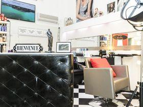 Studio Hair Barcelona
