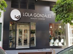 Lola González Beauty Center Cristo