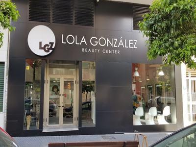 Lola González Beauty Center Cristo - 1