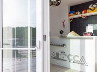 Allocca Hair & Beauty - 2
