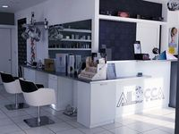 Allocca Hair & Beauty - 11
