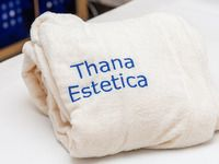 Thana Estetica 2 - 12