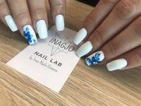 Inagjo Nail Lab - 29