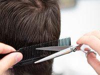 Vanessa Parrucchieri Barber Shop - 5